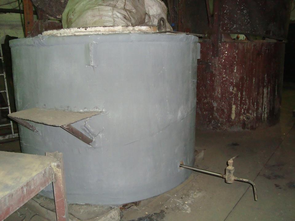 Теплоизоляция радиаторов