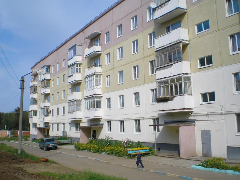Воронеж шумоизоляция авто материал