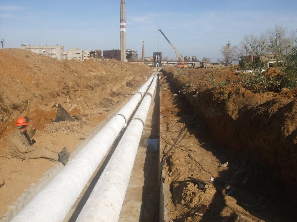 Бассейнов минске гидроизоляцию купить в для
